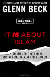 """From the barbarians of ISIS to the terror tactics of Al-Qaeda and its offshoots, to the impending threat of a nuclear Iran, those motivated by extreme fundamentalist Islamic faith have the power to endanger and kill millions. The conflict with them will not end until we face the truth about those who find their inspiration and justification in the religion itself."" - Amazon"